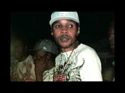 From Alkaline 2016 Campaign Success To Vybz Kartel 2018 Campaign Success