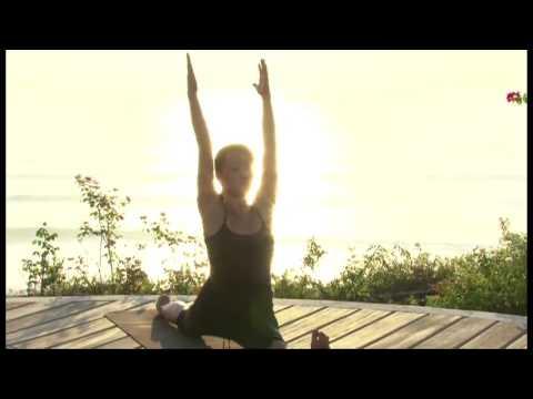 Yoga Arts Teacher Training