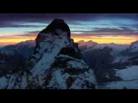 Eagle's Flight - Karunesh