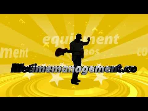 Website video creation - create high-end video and animation online in your webs