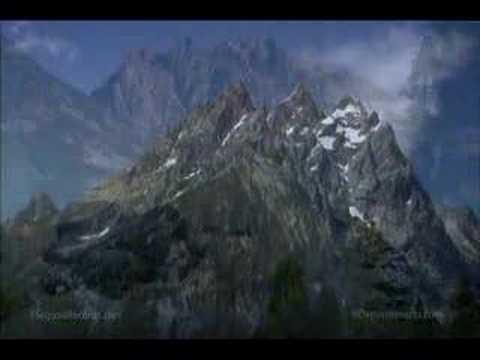 Earth Drum - Thunder Dreamer - David & Steve Gordon
