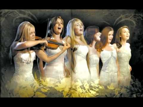 Celtic Woman - Caledonia by Lady Avalonya