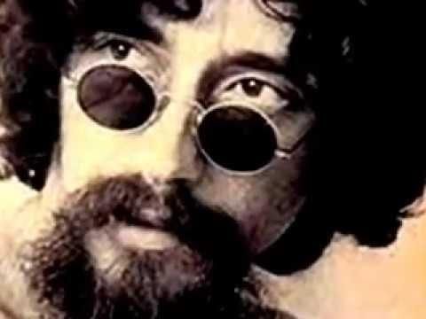 Raul Seixas - Quando Acabar o  Maluco Sou eu