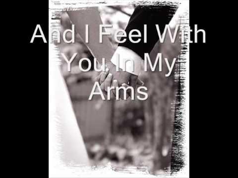 Lionel Richie - Truly With Lyrics