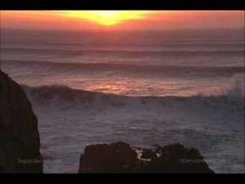 Earth Drum - Spirit Vision - David and Steve Gordon