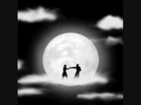 Dancing In The Moonlight - Romance Video