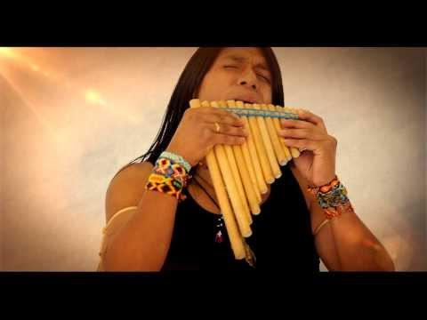 Leo Rojas - Celeste (Offizielles Video)