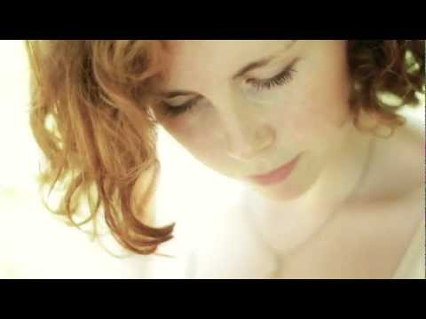 P.S. I Love You (Bridget Davis - Pocket Show)