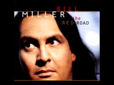 Bill Miller: The Red Road (1993)