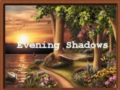 Evening Shadows on Yahoo! Video2