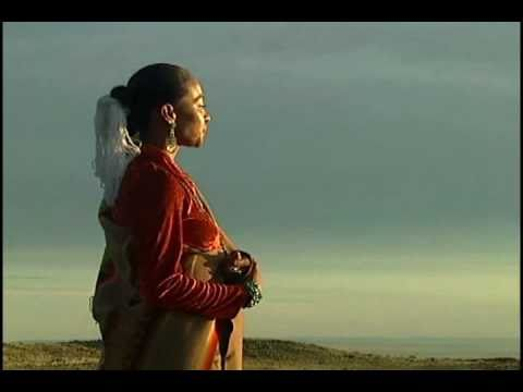 """""""A Beautiful Dawn"""" by Radmilla Cody"""