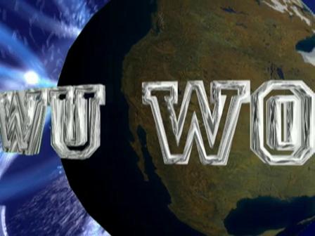 Rza Wu World Wide DJ Coalition