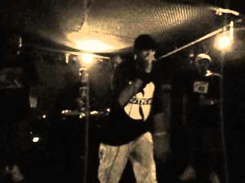 SÓ TEM  LOUCO  NO  BAGULHO  feat  KING SPLING  P!