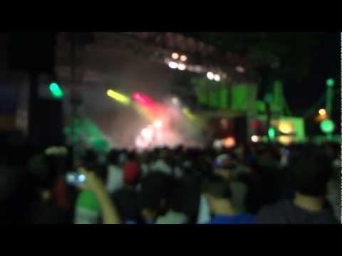 HIDROFONICOS AO VIVO (FAMILIA RZO / WU-BRASIL)