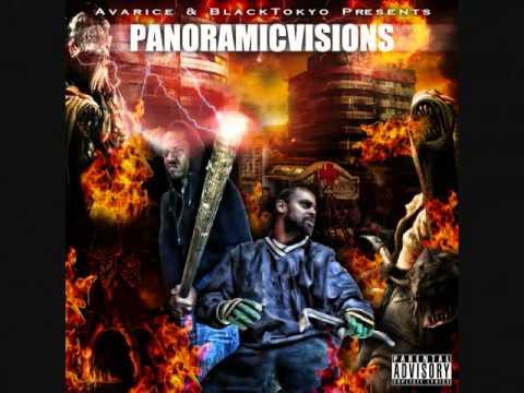 VisionsPanoramic(Retreat)