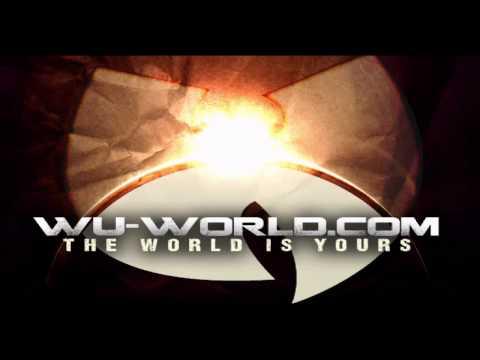 Kickin it with E show  Wu World Radio 9/10/14