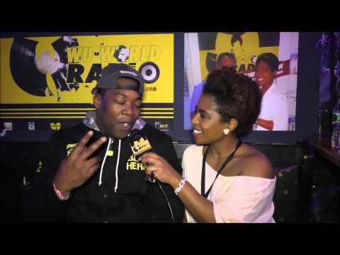 Judah Priest With The Konnect Show In Philly at The Voltage Lounge