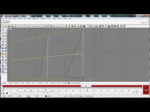 Bongo 2.0 - How to animate morphing - Tutorial