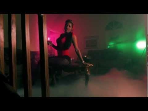 Tiana- Don't Stop (Official HD Music Video) - Studio Vibes