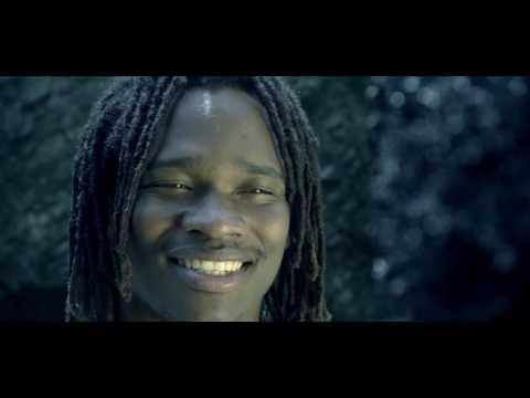 Raging Fyah - Dash Wata | Official Music Video