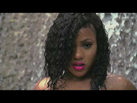"""BRAND NEW!!! ISHAWNA """"EVERYBODY NEED SOMEONE""""  Clean (OFFICIAL VIDEO) directed by Jay Parpworth."""