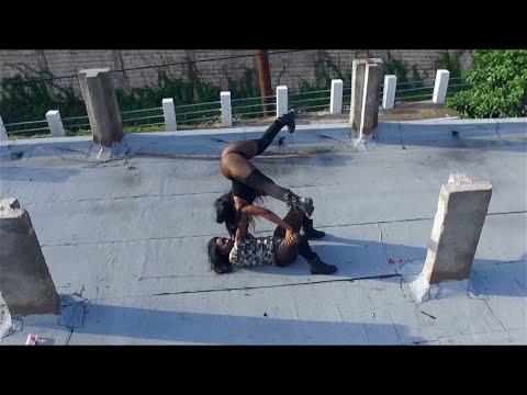 KALADO - SEX SLAVE - MUSIC VIDEO