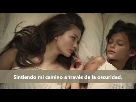 Wake Me Up - Avicii (subtitulado en español)