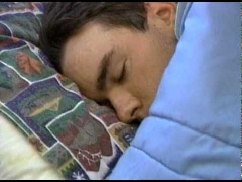 Sleep Apnea Associated with Stroke