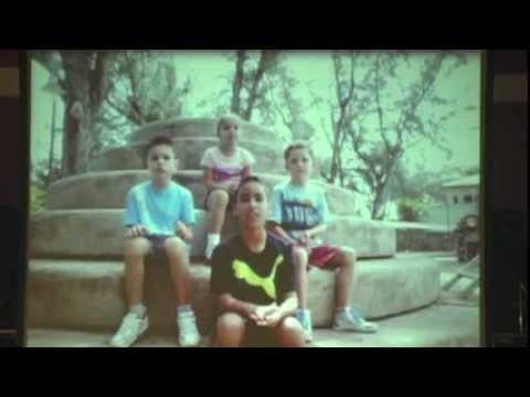 Presentacion CEA2013: Dieta SCD por GLORIE ACEVEDO