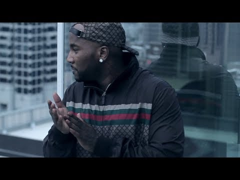 Young Jeezy - Do It For You ft. Freddie Gibbs (Official Video)