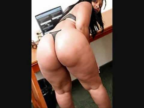 BIG BOOTY SPANISH CHICK MAKE YOU WANNA ....