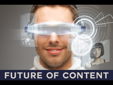 (HD) Future Wearable Nanotechnology Gadgets 2015 - (Future Are Here)  full Documentary
