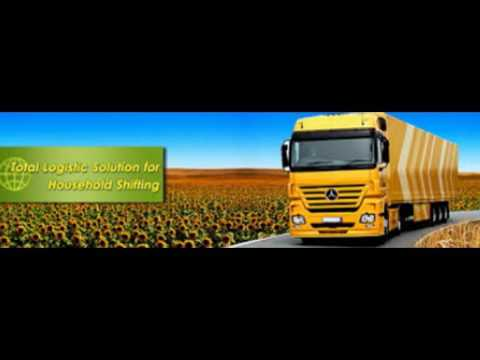 movers and packers gurgaon # http://www.shiftingsolutions.in/