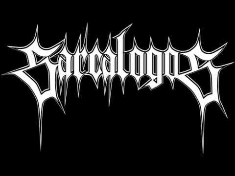 Sarcalogos - Pray.Worship.BURN! - Album Version