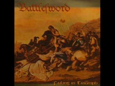 BattleSword - Last Rising Sun
