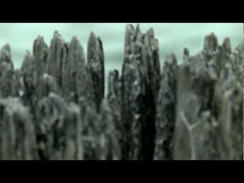 SORROWSEED - OCEAN SCORN