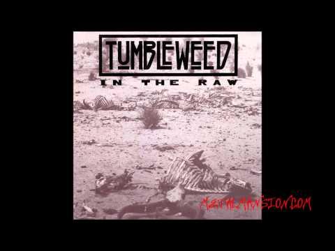Rare Metal (Tumbleweed - In the raw , 1991 full EP)