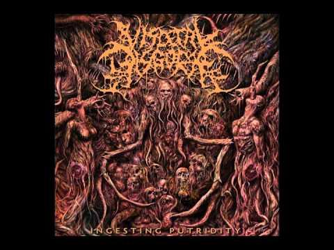 » Visceral Disgorge - Skullfucking Neonatal Necrosis