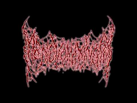 Medic Vomiting Pus - Devour The Putrefying Corpse Of Finished Autopsy