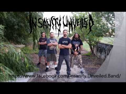 Eva Monster interview with Insanity unveiled