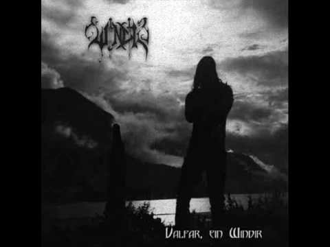 Windir - Journey to the End GOOD QUALITY