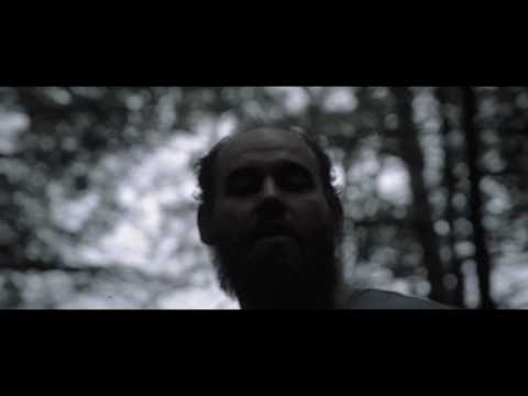 From Blue To Gray - Fractured Reality : Obscurity (Official Video)