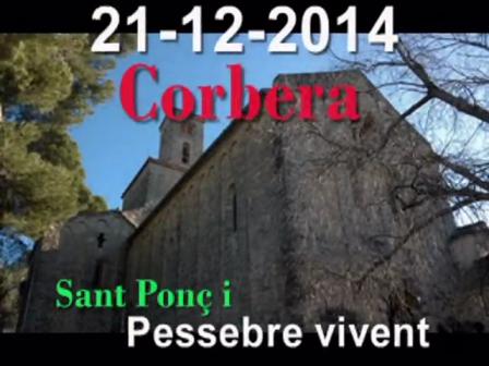 Corbera_21-12-2014