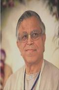 Subuddhi Krishna Das