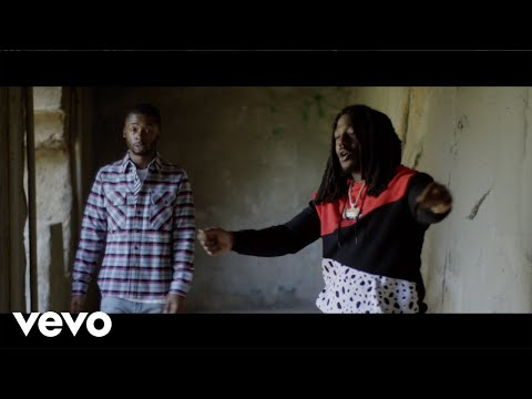 KUR - Soul (Official Video) ft. Mozzy
