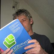 Christophe Ducamp