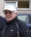 Brian Hargadon