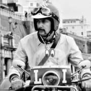 Marcantonio Barbaro Cornaro