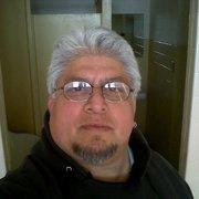Jimmy Rios