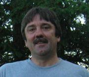 Greg Combs